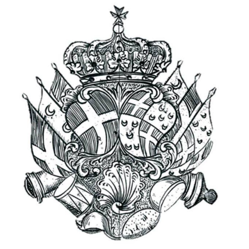 pinto-badge